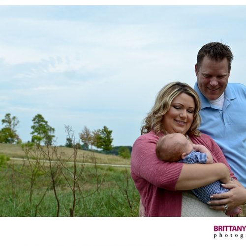 Newborn Photography Libertyville _ Eddy2