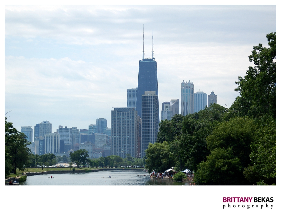 Brittany Bekas Photography   Chicago