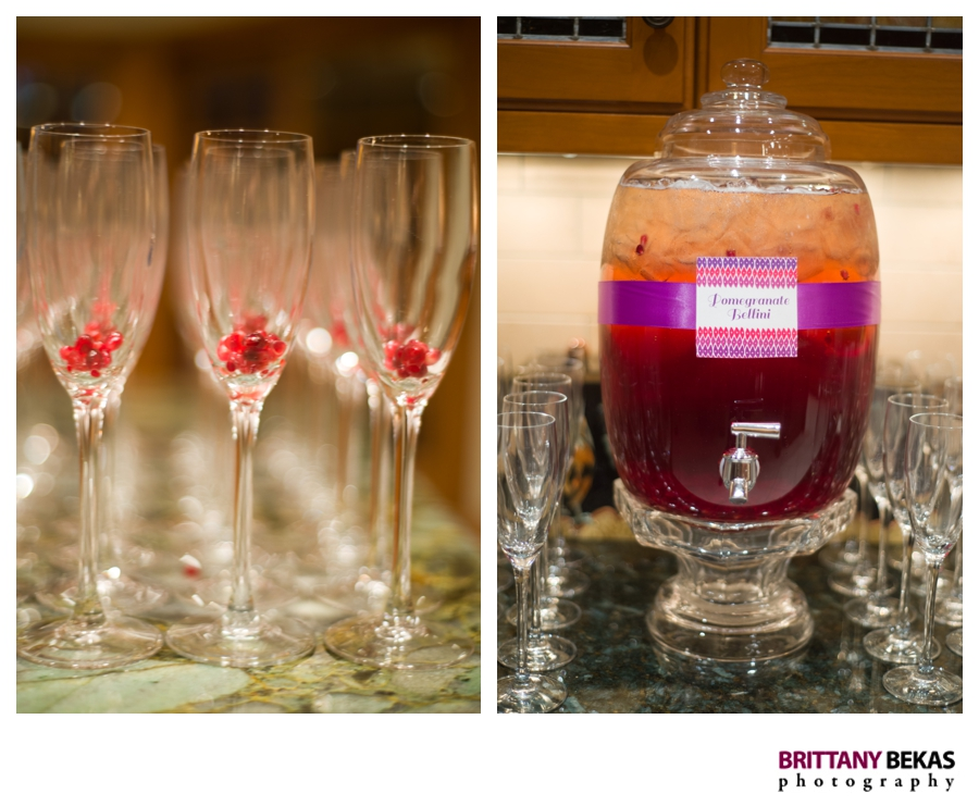 A Perfect Event + Brittany Bekas Photography