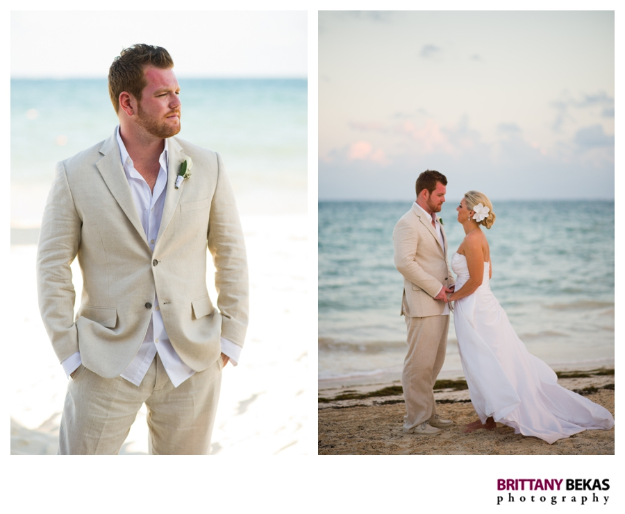 INSPIRATION // WHAT THE GROOM SHOULD WEAR | brittany bekas ...
