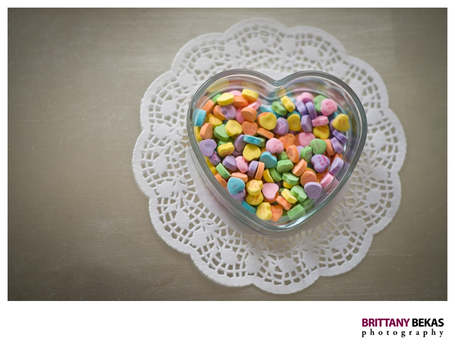 Valentine's Day | Brittany Bekas Photography