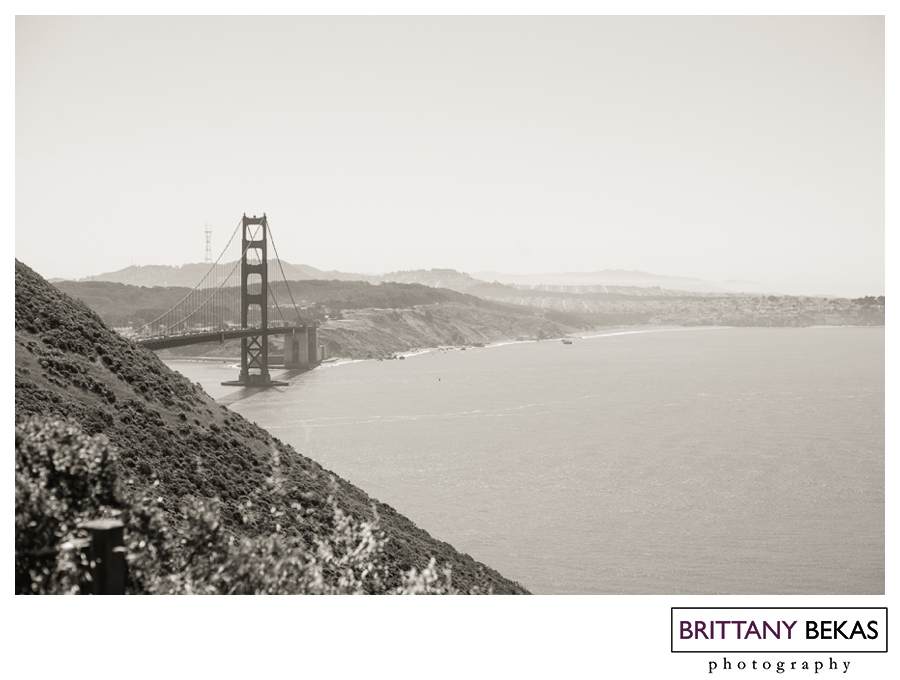 SAN FRANCISCO WEDDING AND LIFESTYLE PHOTOGRAPHY | BRITTANY BEKAS PHOTOGRAPHY