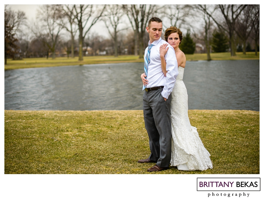 CHICAGO WEDDING PHOTOS | BRITTANY BEKAS PHOTOGRAPHY | CHICAGO + DESTINATION WEDDING + LIFESTYLE PHOTOGRAPHER