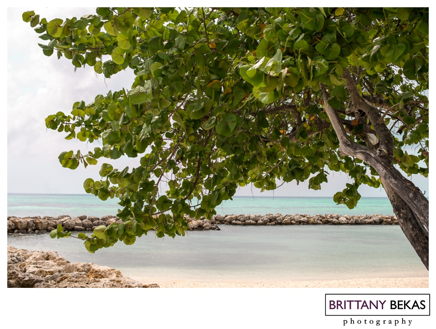 GRAND CAYMAN PHOTOGRAPHY // BRITTANY BEKAS PHOTOGRAPHY // CHICAGO + DESTINATION WEDDING + LIFESTYLE PHOTOGRAPHER