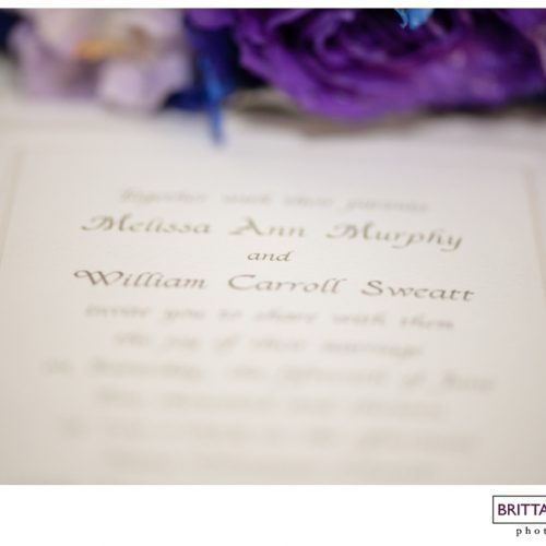 CHICAGO GAELIC PARK WEDDING // MELISSA + WILL
