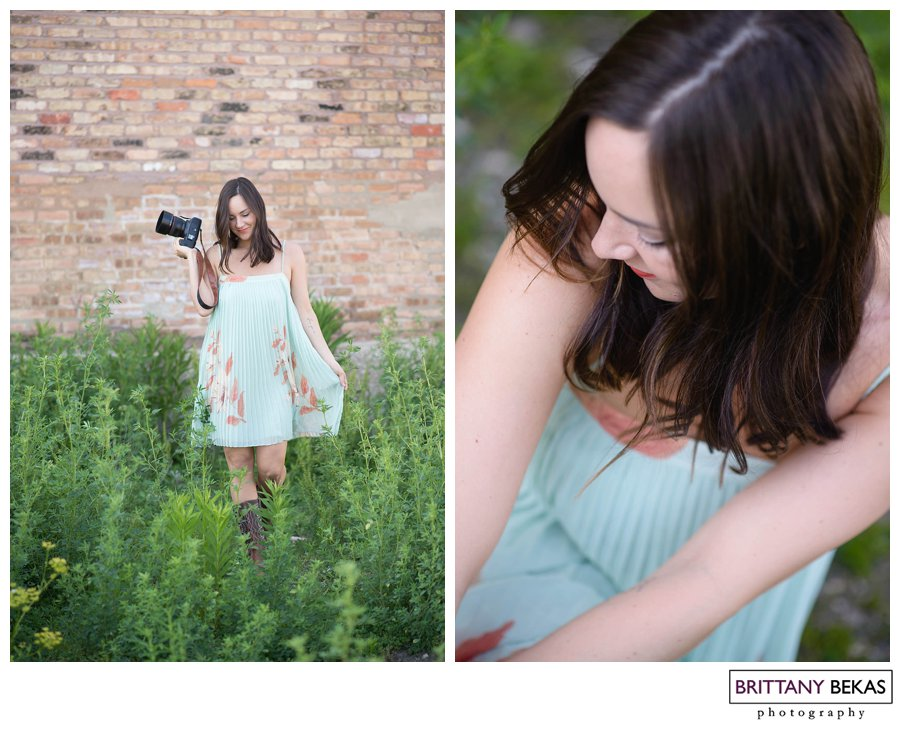chicago lifestyle photographer | brittany bekas photography