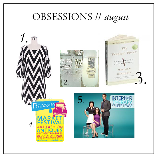obsessions_august