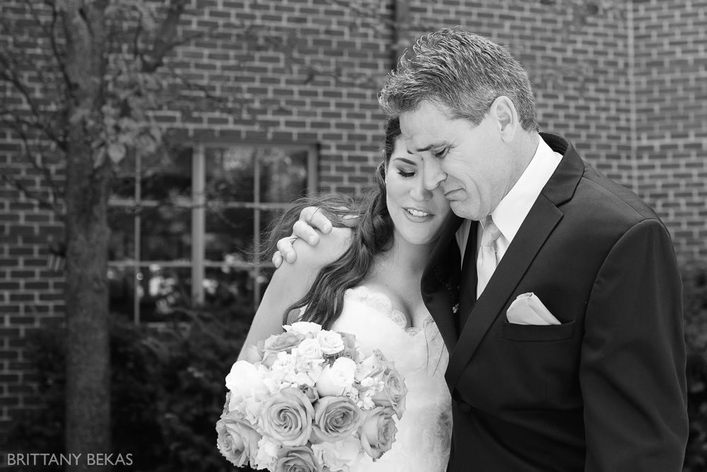 moment of the month : april // brittany bekas photography - www.brittanybekas.com // wedding and lifestyle photographer based in chicago, illinois