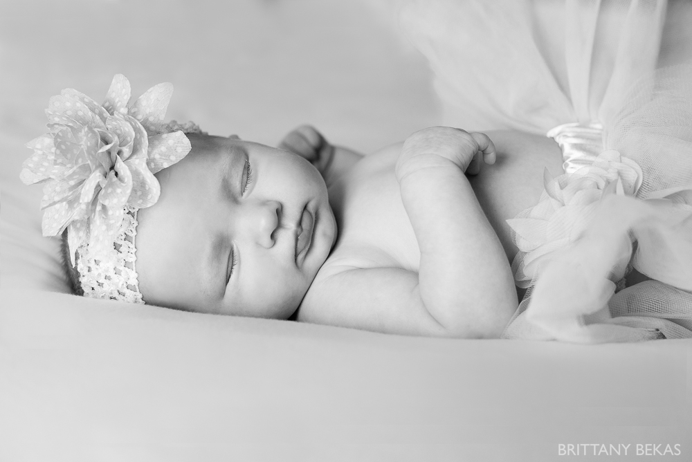 naperville newborn baby photography // brittany bekas photography - www.brittanybekas.com // wedding + lifestyle photographer based in chicago, illinois