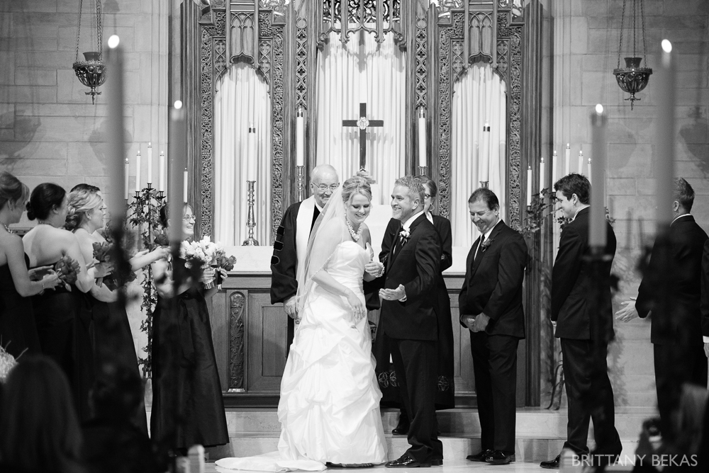 kenilworth union church + wit chicago wedding // brittany bekas photography - www.brittanybekas.com // wedding + lifestyle photographer based in chicago, illinois