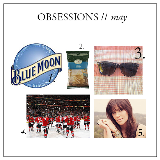 obsessions_may14