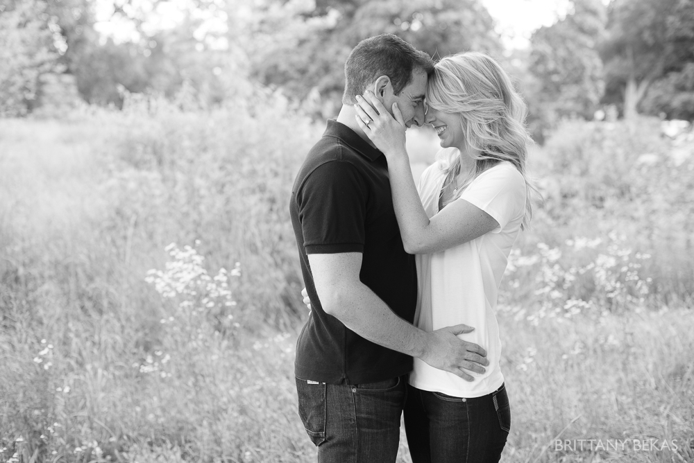 Lincoln Park Engagement Photos_0001
