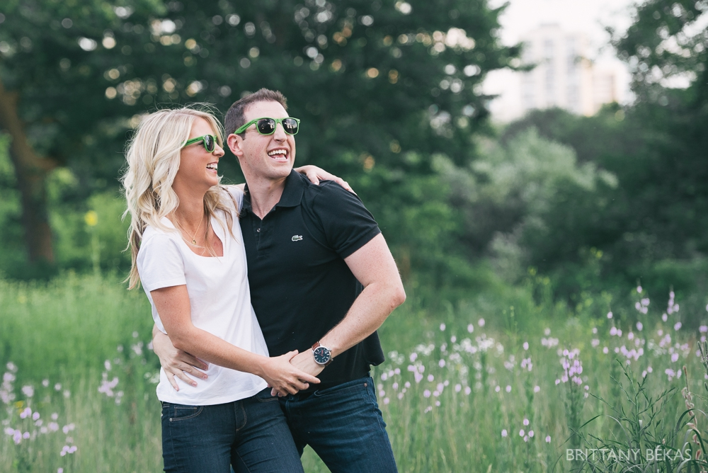 Lincoln Park Engagement Photos_0008