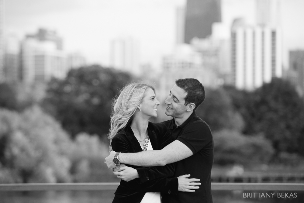 Lincoln Park Engagement Photos_0010