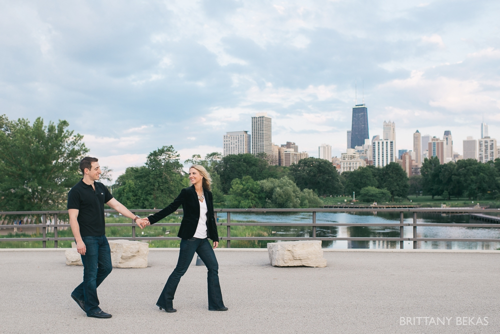 Lincoln Park Engagement Photos_0011