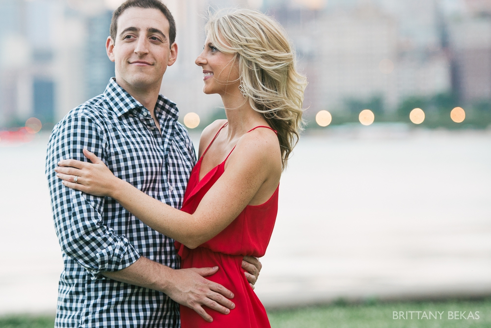 Lincoln Park Engagement Photos_0013