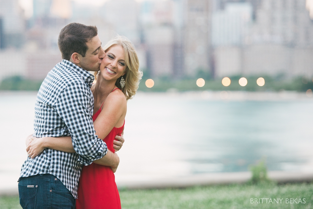 Lincoln Park Engagement Photos_0015