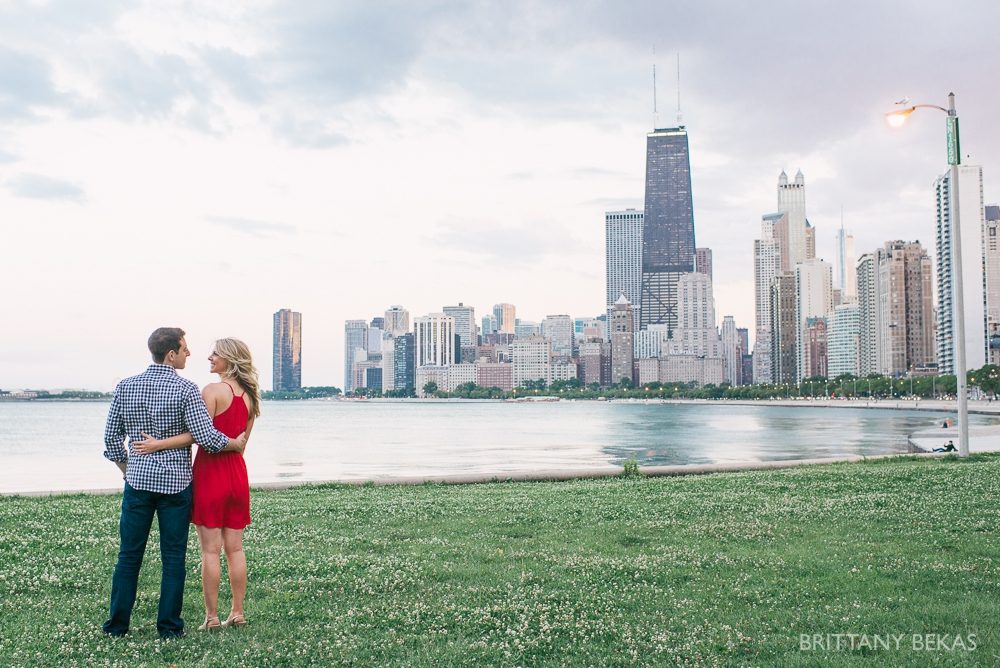 Lincoln Park Engagement Photos_0017