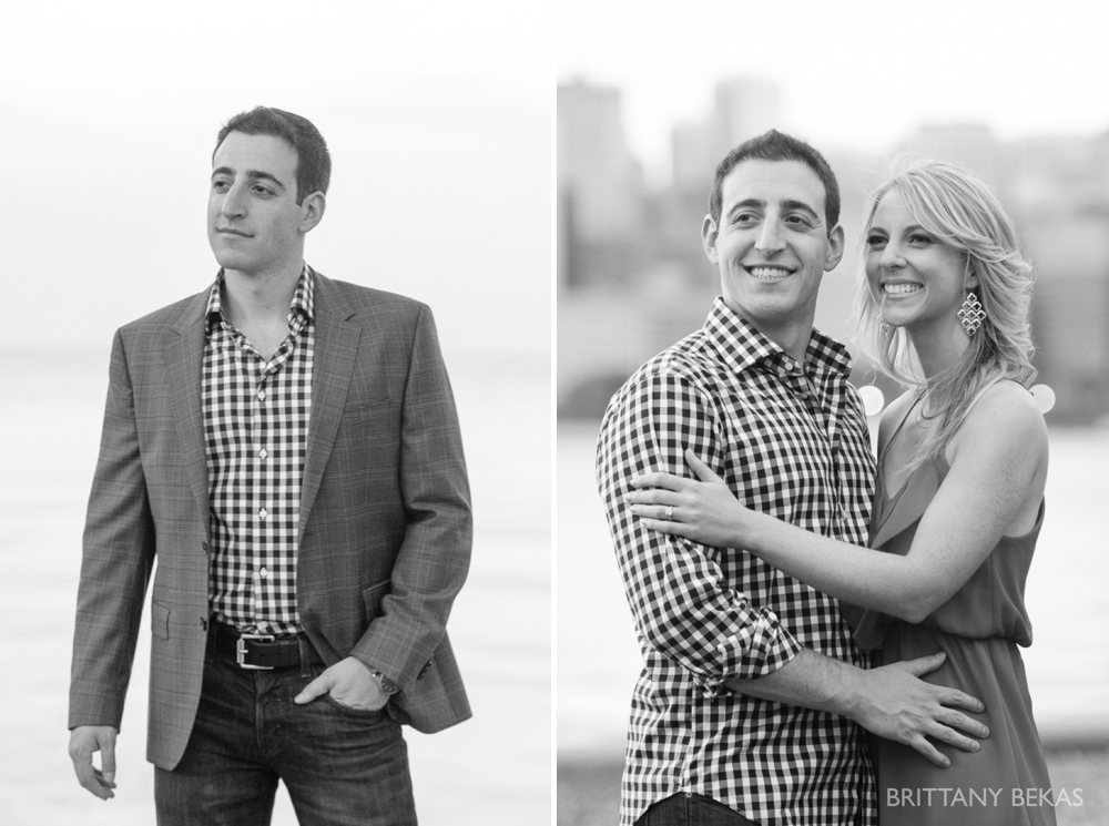 Lincoln Park Engagement Photos_0022