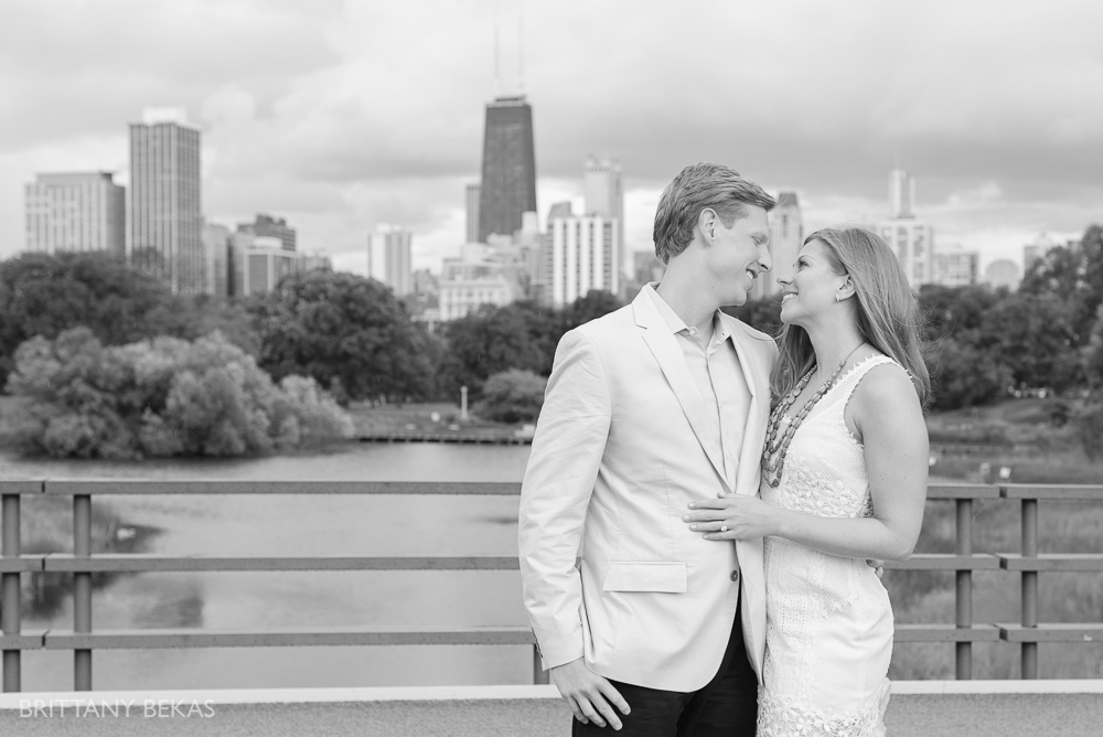 Lincoln Park Engagement Photos_0024