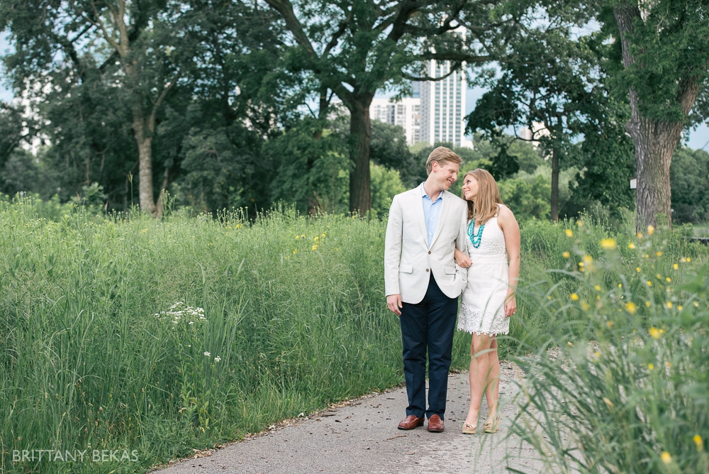 Lincoln Park Engagement Photos_0030