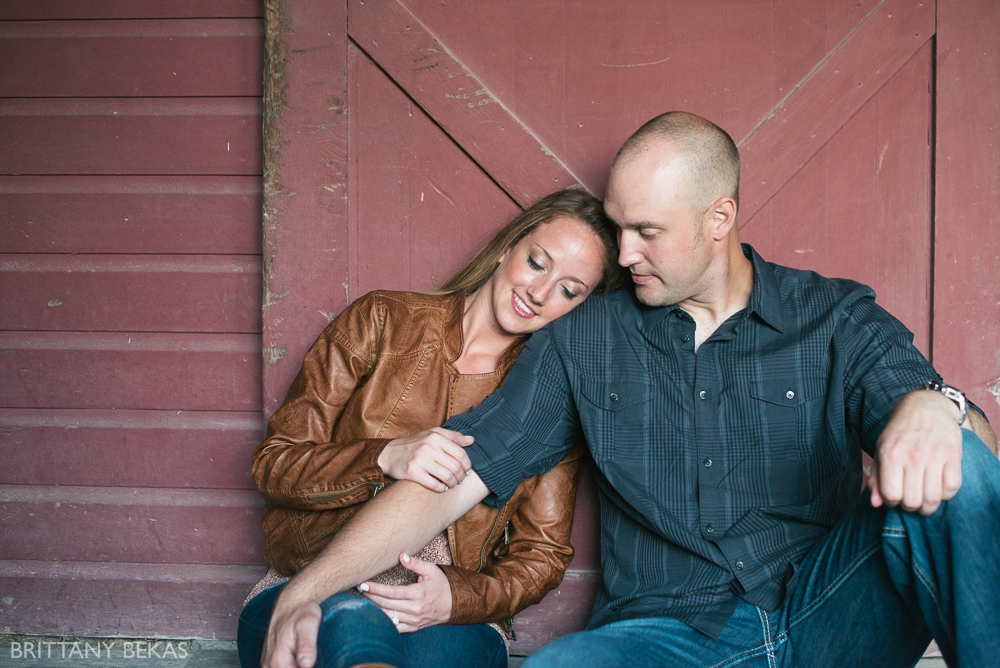 Lisle Fire Station + Danada House Engagement Photos_0002