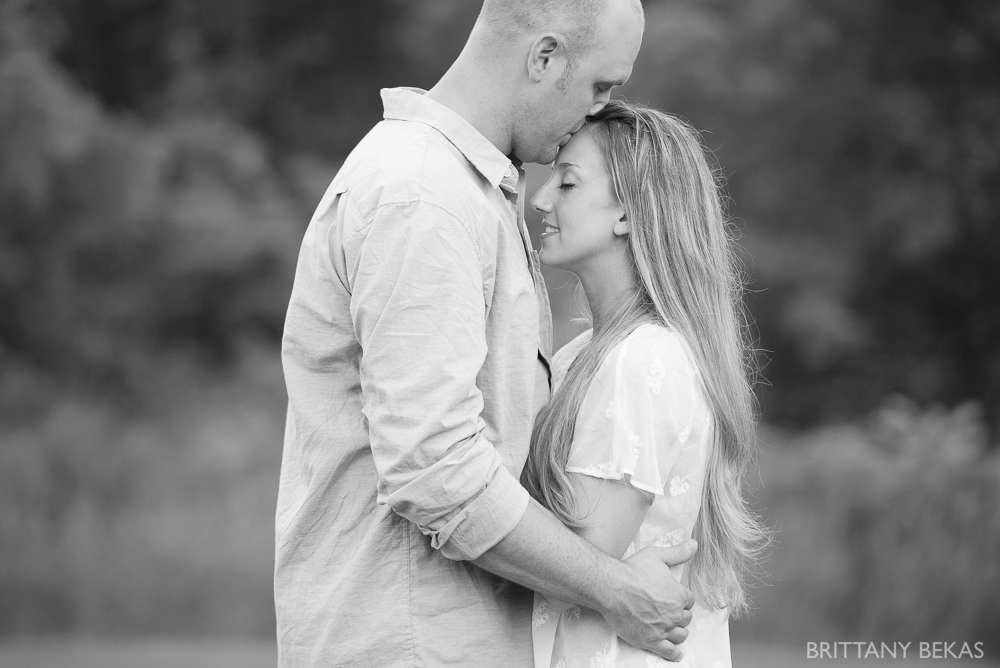 Lisle Fire Station + Danada House Engagement Photos_0040
