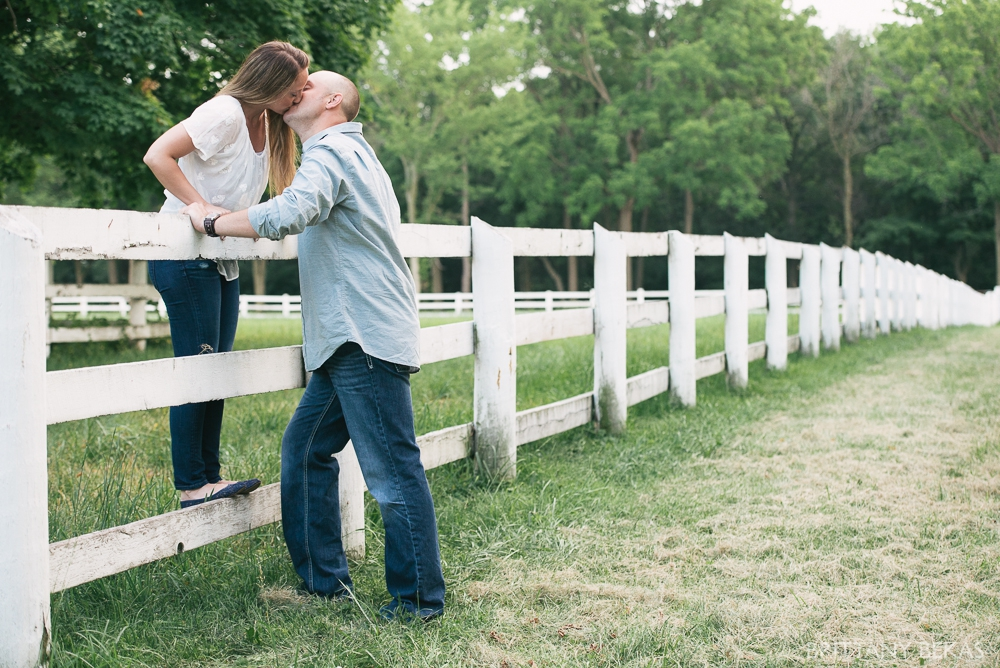 Lisle Fire Station + Danada House Engagement Photos_0041