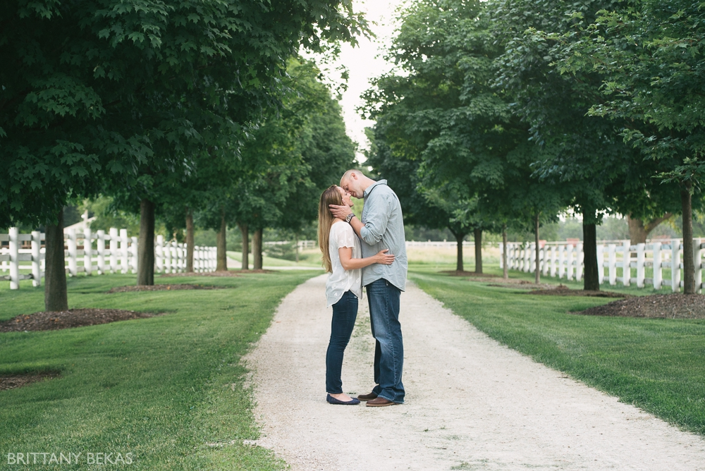Lisle Fire Station + Danada House Engagement Photos_0042