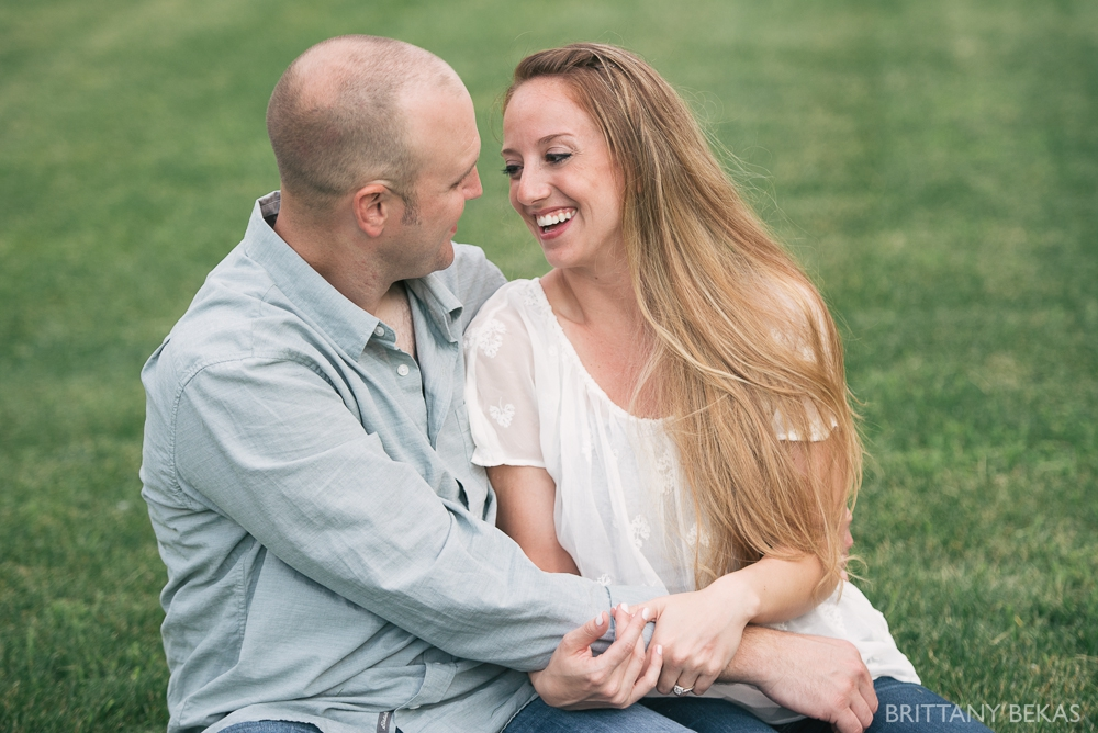 Lisle Fire Station + Danada House Engagement Photos_0050