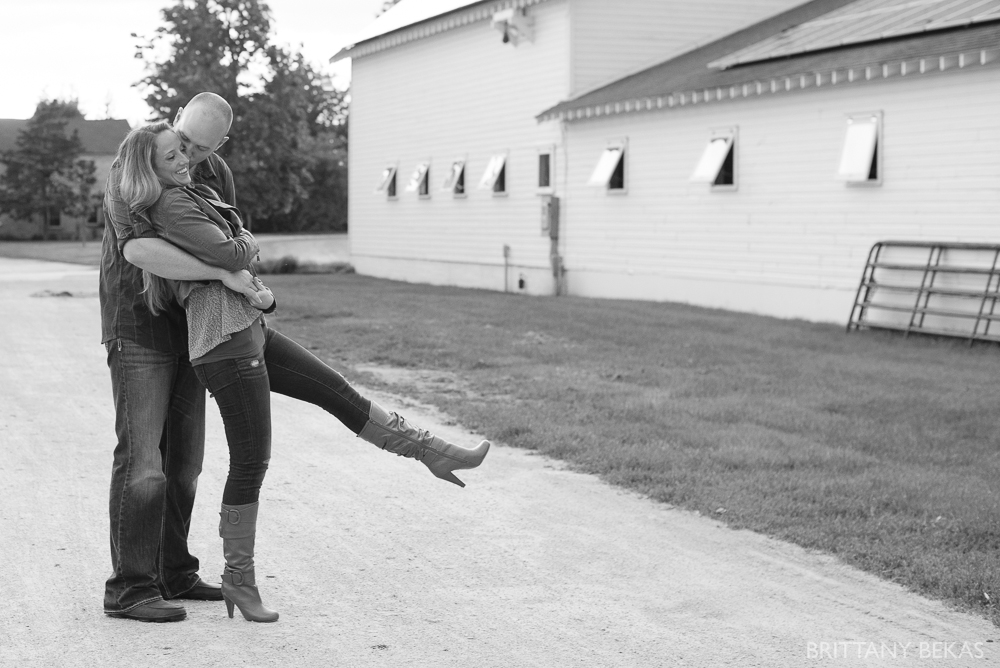 Lisle Fire Station + Danada House Engagement Photos_0052