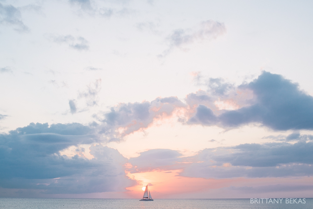 Grand Cayman Sunset_0057