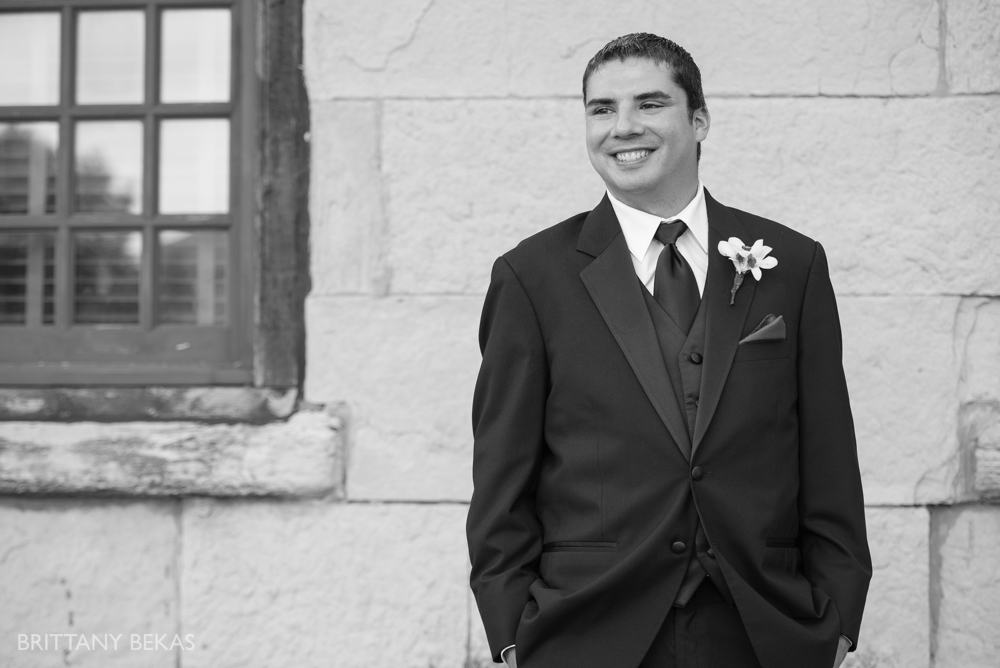 Two Brothers Roundhouse Wedding Photos_0017