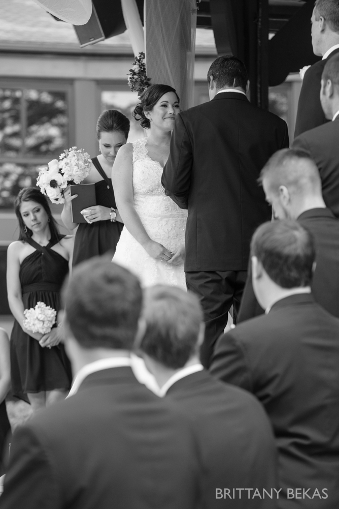 Two Brothers Roundhouse Wedding Photos_0018