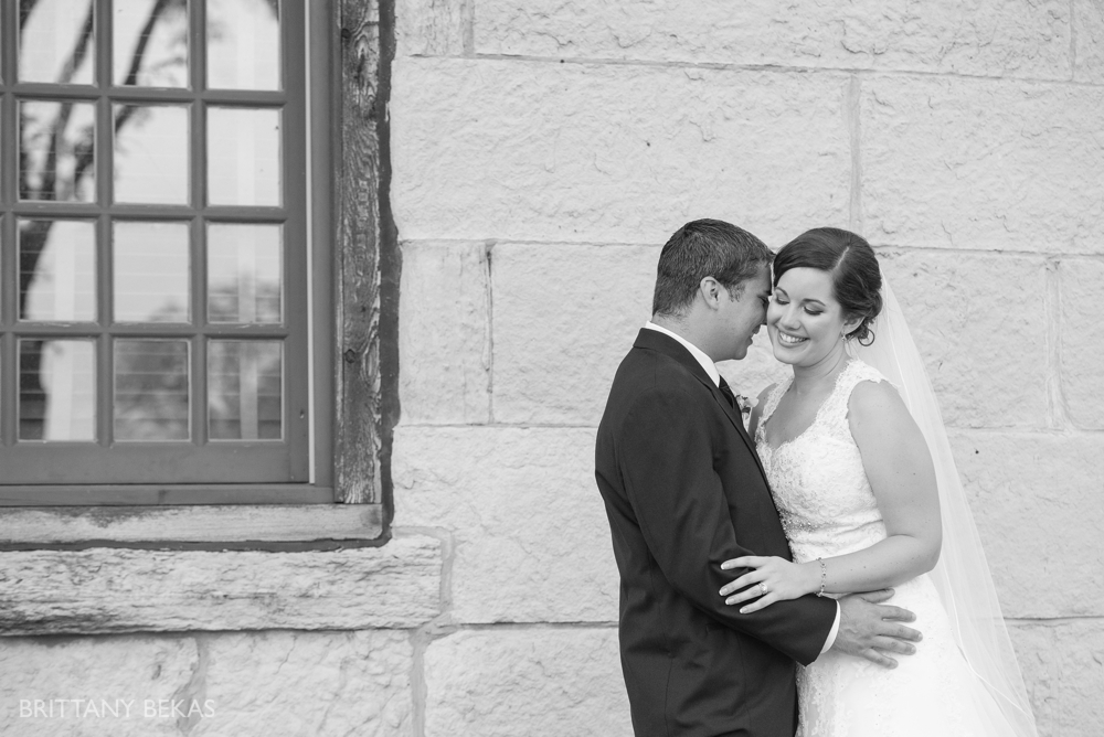 Two Brothers Roundhouse Wedding Photos_0023