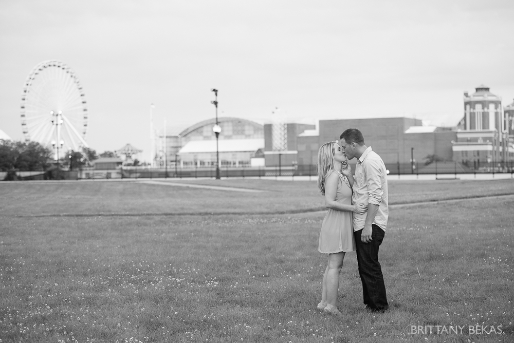 Olive Park Chicago Engagement Photos_0009
