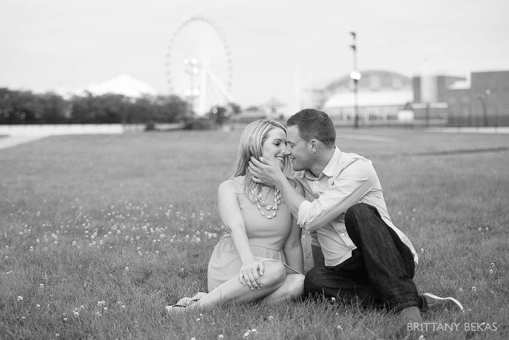 Olive Park Chicago Engagement Photos_0010