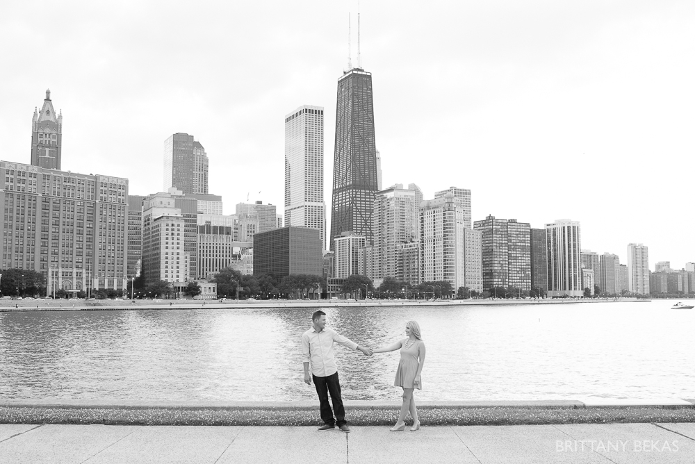 Olive Park Chicago Engagement Photos_0020