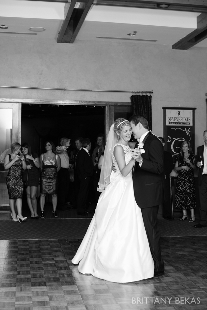 Seven Bridges Golf Course Woodridge Wedding Photos_0023