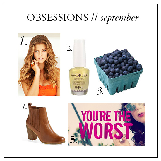 obsessions_sept14