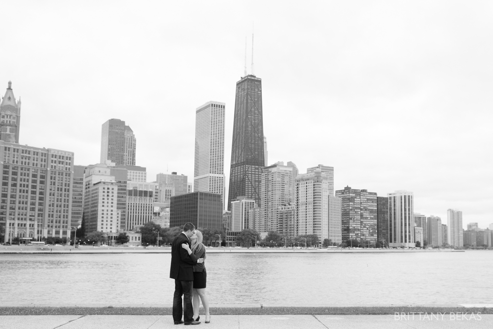 Chicago Engagement Olive Park Engagement Photos_0005