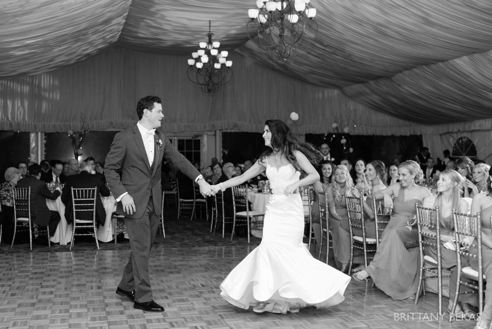 Chicago Wedding Eaglewood Resort Wedding Photos_0027