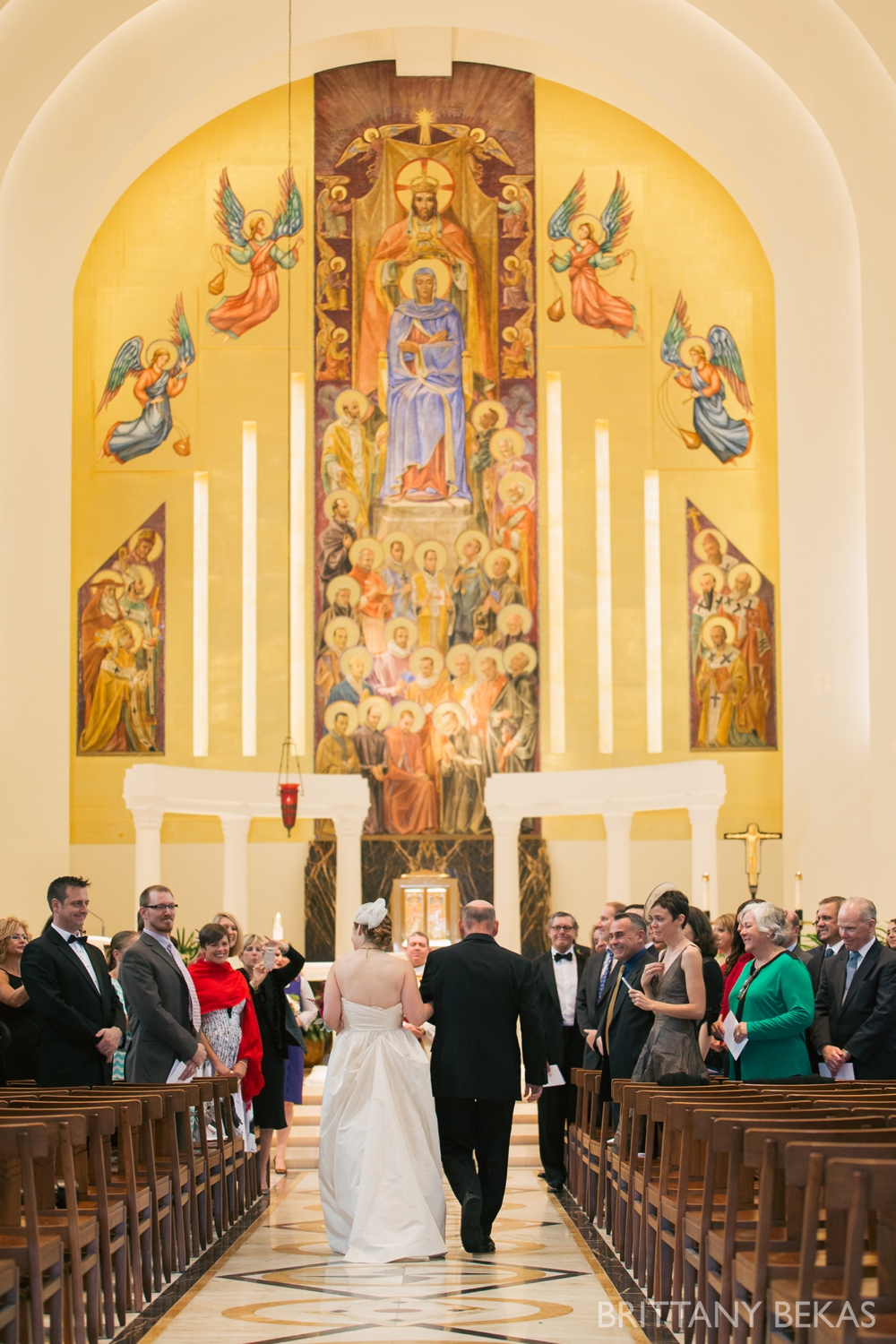 Chicago Wedding Madonna della Strada Chapel and Lush Wine and Spirits_0041