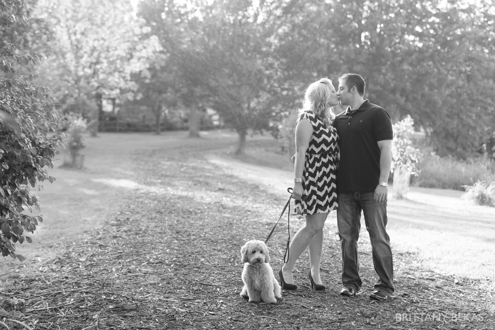 Lake Katherine Engagement Photos Palos Heights_0003