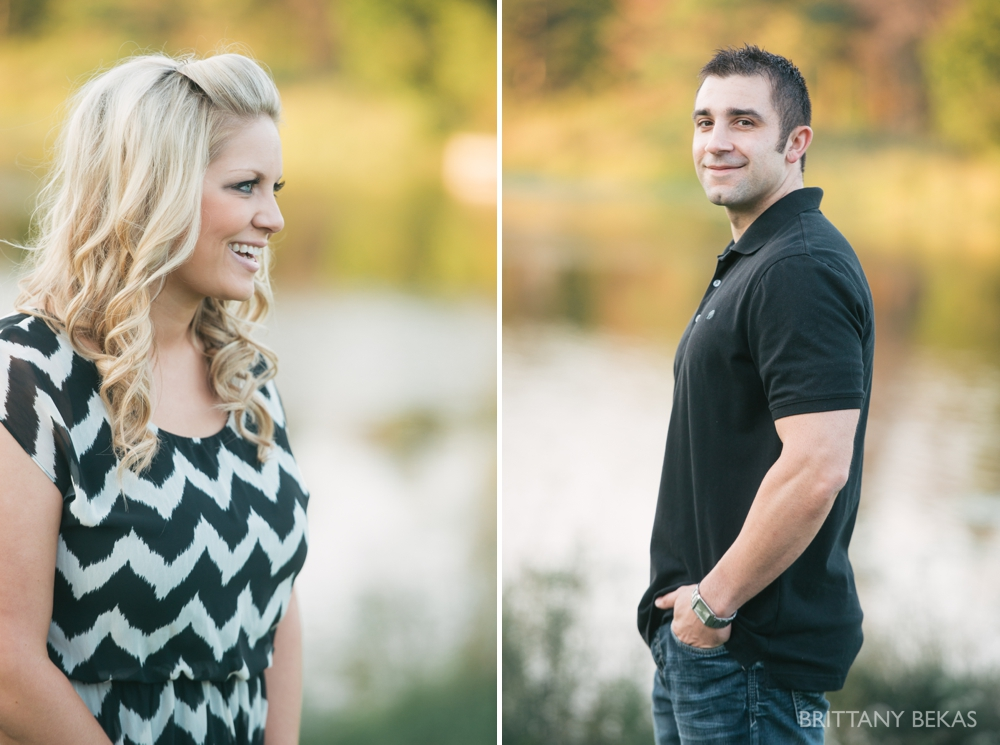 Lake Katherine Engagement Photos Palos Heights_0009