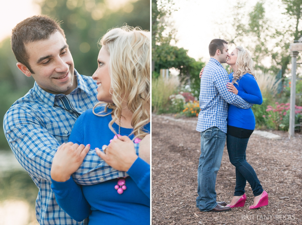 Lake Katherine Engagement Photos Palos Heights_0013