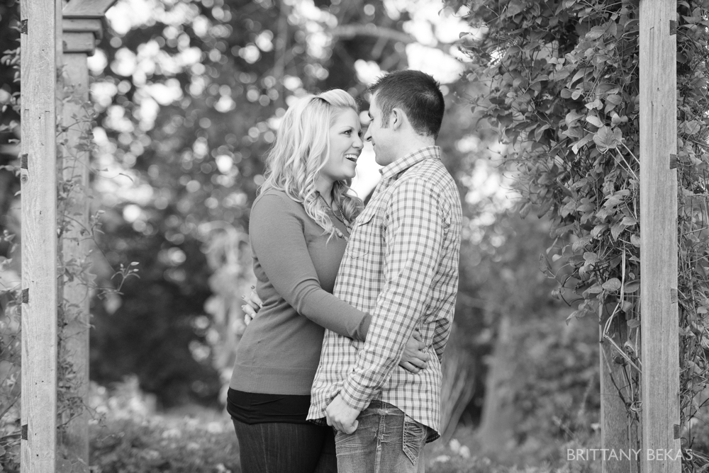 Lake Katherine Engagement Photos Palos Heights_0015