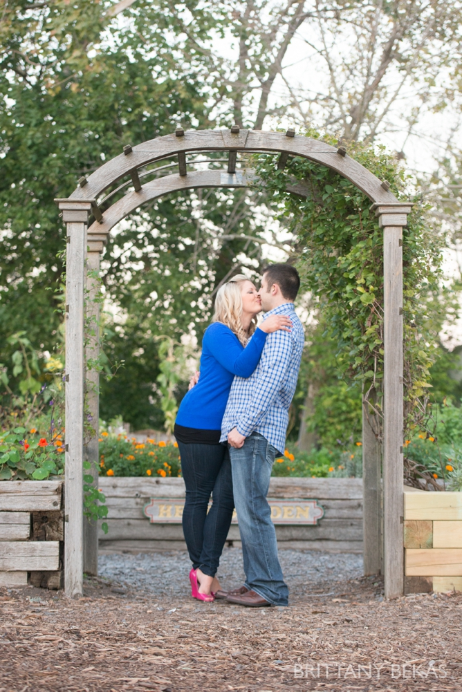 Lake Katherine Engagement Photos Palos Heights_0016