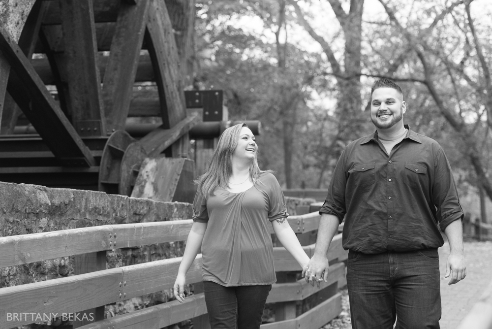 Chicago Engagement Graue Mill Engagement Photos_0010