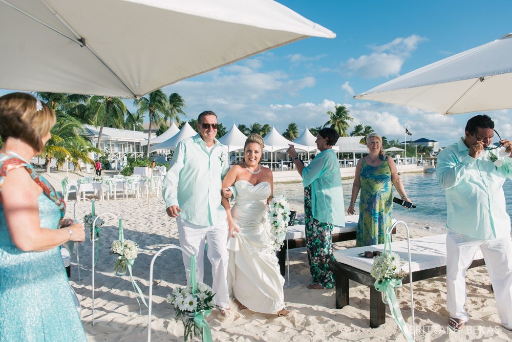 Grand Cayman Wedding Photography The Wharf Grand Cayman Wedding Photos_0011
